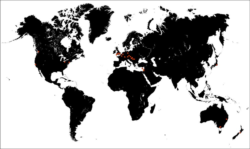 10.26.16 NTS World Map