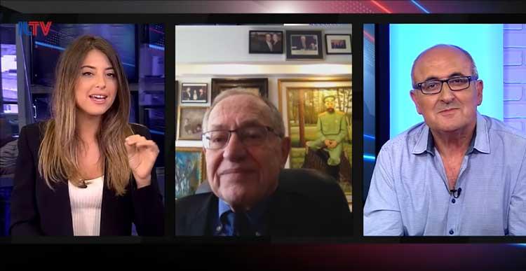 Alan-Dershowitz-program