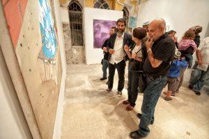 Biennale2013-A smalll