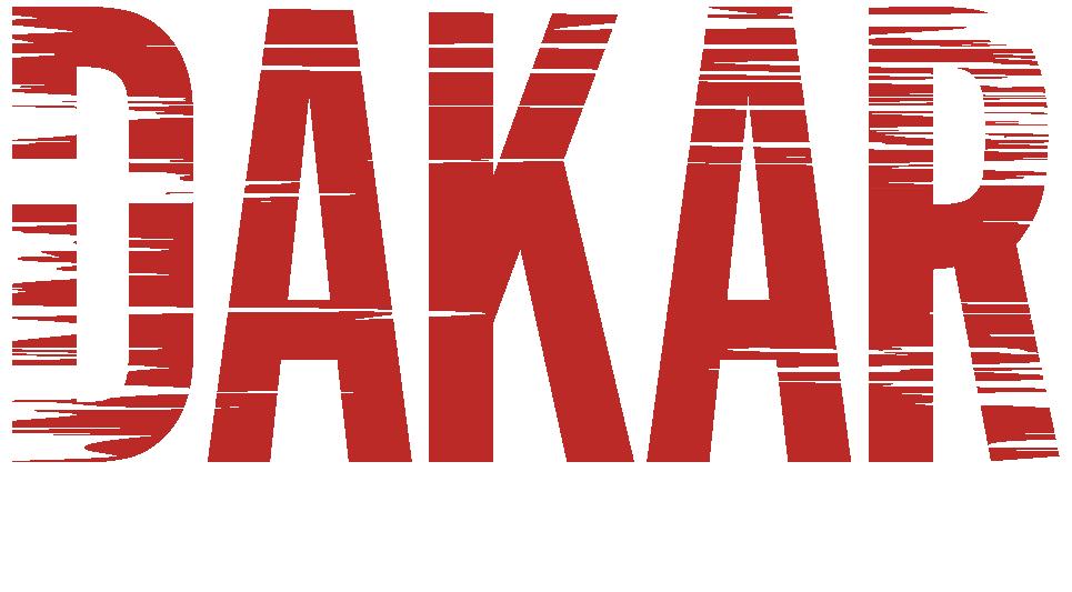 DAKAR_Logo_a film by plaback-01