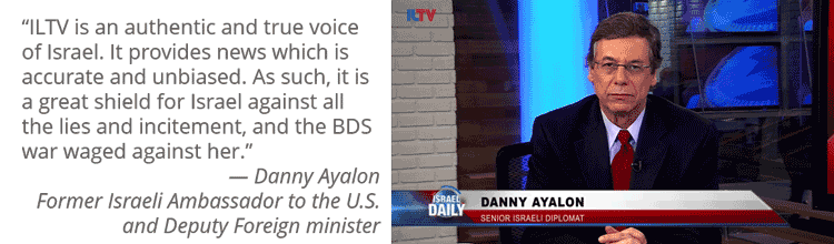 Danny-Ayalon-quote-for-ILTV-v2