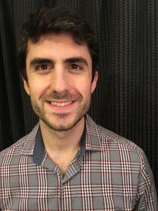 DannyHoffman