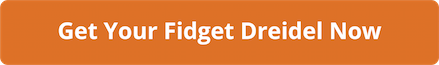 Fidget Dreidel button 1