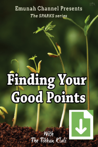 Finding_Your_Good_Points_Digital_grande