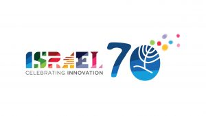 Israel70-01