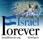 IsraelForever 600 (1)