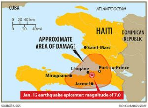 Map-Approximate-area-of-damage-from-7_0-earthquake_full_600