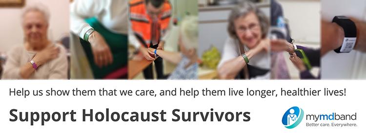 MyMDband-Holocaust-Survivors-bottom-banner-no-HHC_width_750