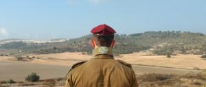 Soldier_shetach_green collar_2