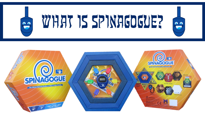 Spinagogue-3