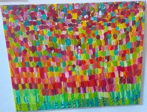 Zeni14.AbstractStrokes