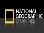66c7666f-ng-logo_045034045034000000