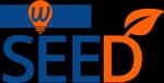 Jewcer-SEED-logo-blue-150