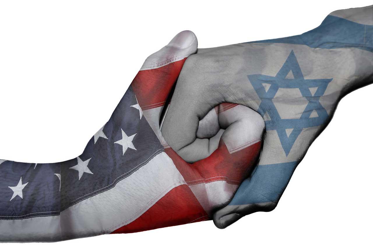 Jewcer-US-Israel