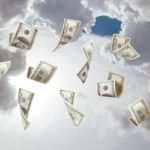 money-falling-from-the-sky-600-light