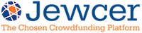 jewcer_logo_2016_small_300w
