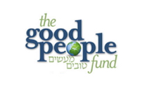 Good People Fund