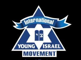 Campaign organizer profile img